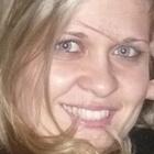 Dra. Deborah de Freitas (Cirurgiã-Dentista)