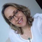 Dra. Luciana Rodrigues Knoll (Cirurgia Dentista)