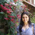 Dra. Cassia Lorena Fialho Malheiros (Cirurgiã-Dentista)