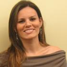 Dra. Mivla Luiza (Cirurgiã-Dentista)
