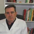 Dr. Ronaldo Gomes Ribeiro (Cirurgião-Dentista)