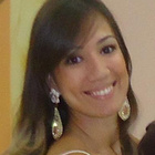 Dra. Juliana Ribeiro (Cirurgiã-Dentista)