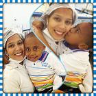 Dra. Tacíria Machado Bezerra (Odontopediatra)