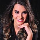 Dra. Mariane Rodrigues de Melo (Cirurgiã-Dentista)