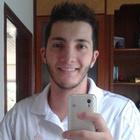 Guilherme Silva (Estudante de Odontologia)