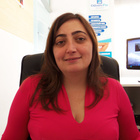 Dra. Jamille Comarela Pin (Cirurgiã-Dentista)