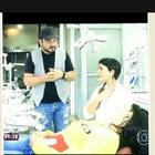 Dra. Patrícia Barcelos Bastos (Cirurgiã-Dentista)