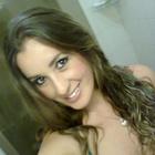 Dra. Lyra Costa Silva (Cirurgiã-Dentista)