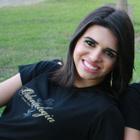 Dra. Letícia Plícila Barbosa Magalhães (Cirurgiã-Dentista)