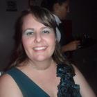 Dra. Giovanna Maria Moron de Andrade (Cirurgiã-Dentista)