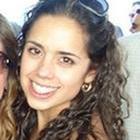 Dra. Simone Moreira de Paula Silva (Cirurgiã-Dentista)