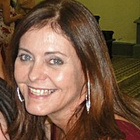 Dra. Maria Teresa Almeida Leite (Cirurgiã-Dentista)
