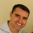 Dr. Leandro César Naves Silva (Cirurgião-Dentista)