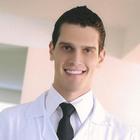 Dr. Fernando Tura (Cirurgião-Dentista)