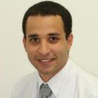 Dr. Daniel Fonseca Figueiredo (Cirurgião-Dentista)