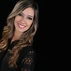Jéssica Gomes Alcoforado de Melo (Estudante de Odontologia)