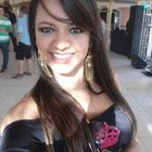 Dra. Camilla Costa Almeida (Cirurgiã-Dentista)
