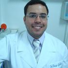 Dr. Thiago Galvão (Cirurgião-Dentista)