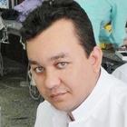 Dr. Jose Renato Barbosa (Cirurgião-Dentista)