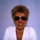 Dra. Denise Fontes (Cirurgiã-Dentista)
