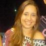 Dra. Thays Chalegre Ataíde (Cirurgiã-Dentista)