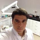Dr. Diogo Felipe de Melo Pereira (Cirurgião-Dentista)