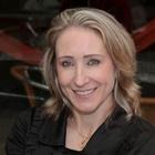 Dra. Gildete Zanella (Cirurgiã-Dentista)