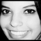 Dra. Camila Costa (Cirurgiã-Dentista)