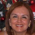 Dra. Karla Schueler Tavernese (Cirurgiã-Dentista)