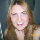 Ana Paula Martins Gonsales (Estudante de Odontologia)
