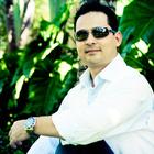 Dr. Esdras Guimaraes (Cirurgião-Dentista)