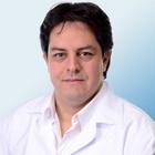 Dr. Jean Santos (Cirurgião-Dentista)