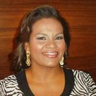 Judite Lopes Alves de Souza (Estudante de Odontologia)