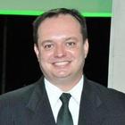Dr. Cristiano Augusto Paulino de Alvarenga (Cirurgião-Dentista)