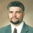 Dr. Afonso Buratto Neto (Cirurgião-Dentista)