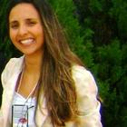 Dra. Andrea Audi Ricco (Cirurgiã-Dentista)