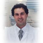 Dr. Eliezer Maragno (Cirurgião-Dentista)