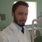 Dr. Gustavo Lages (Cirurgião-Dentista)
