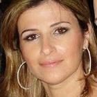 Dra. Juliene Lima (Cirurgiã-Dentista)