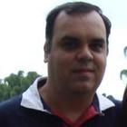 Dr. Raul Alves de Araujo Neto (Cirurgião-Dentista do Trabalho)