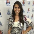 Dra. Camila Lopes (Cirurgiã-Dentista)