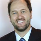 Dr. Clovis Romeu Malinski (Cirurgião-Dentista)