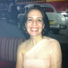 Dra. Patricia Beckert Cabrera (Cirurgiã-Dentista)