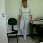 Dra. Maria do Carmo Santos Freitas (Cirurgiã-Dentista)