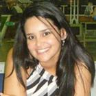 Pollyana Oliveira Marinho (Estudante de Odontologia)