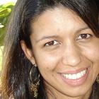 Dra. Letícia Martins Pereira (Cirurgiã-Dentista)