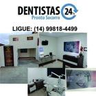 Dr. David Spressão de Lima (Cirurgião-Dentista)