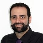 Dr. Daniel Maranha da Rocha (Cirurgião-Dentista)