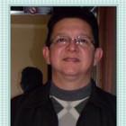 Dr. Gilson Noronha Machado (Cirurgião-Dentista)