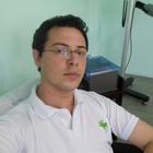 Dr. Rogério Corrêa (Cirurgião-Dentista)